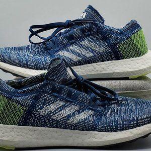 Adidas PureBoost Go Men's Size 10.5 NEW